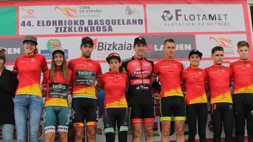 Felipe-Orts-y-Lucia-Gonzalez-culminan-en-Elorrio-un-fin-de-semana-perfecto
