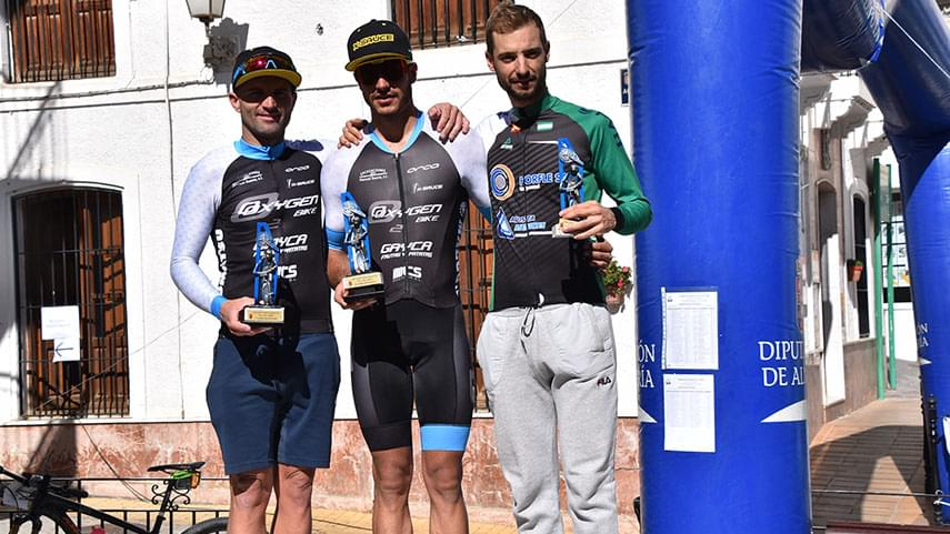 La-victoria-de-Pedro-Diaz-en-Lubrin-pone-punto-final-al-provincial-almeriense-de-media-maraton