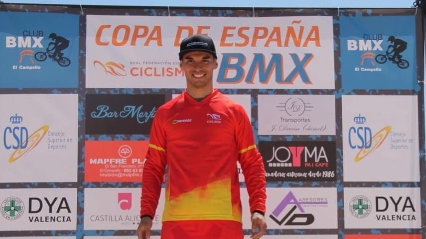 ALEJANDRO-KIM-CAMPEoN-DE-LA-COPA-DE-ESPANA-BMX