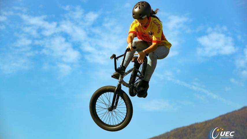 La-Seleccion-Espanola-de-BMX-Freestyle-disputa-en-Chengdu-la-ultima-prueba-de-Copa-del-Mundo