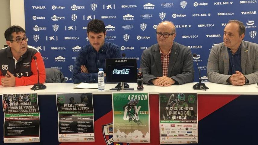 Presentado-el-CX-Ciudad-de-Huesca-que-abrira-la-Copa-Aragon-de-Ciclocross