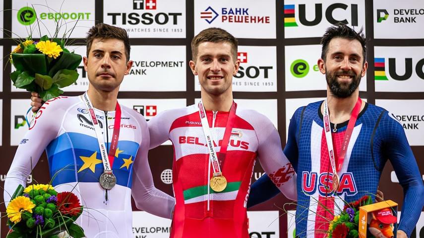 Nueva-plata-para-Sebastian-Mora-en-la-Copa-del-Mundo-de-Minsk