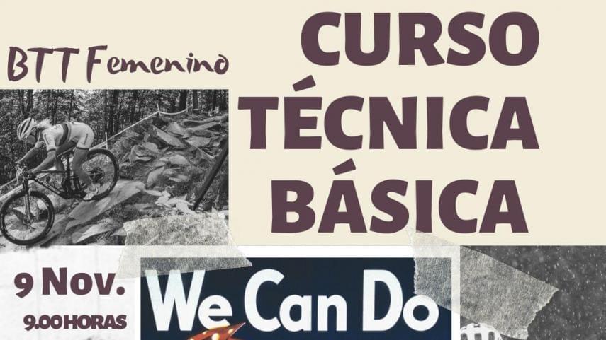 CURSO-DE-INICIACIoN-TeCNICA-BTT-FEMENINO