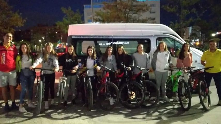 II-Jornadas-de-Tecnificacion-y-Seguimiento-del-ciclismo-femenino