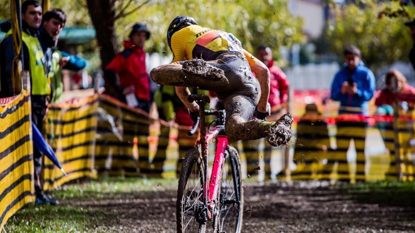 Modificacion-en-la-normativa-de-ciclocross