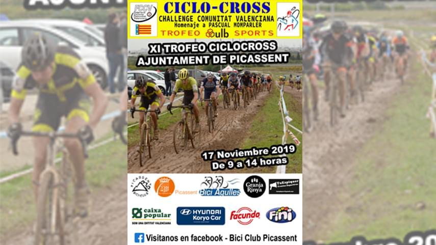Inscripciones-abiertas-para-el-XII-Trofeo-Ciclo-cross-Ajuntament-de-Picassent