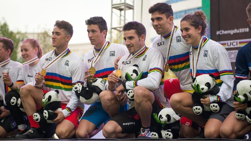 La-Seleccion-Espanola-afronta-con-ilusion-el-Mundial-de-Ciclismo-Urbano-2019