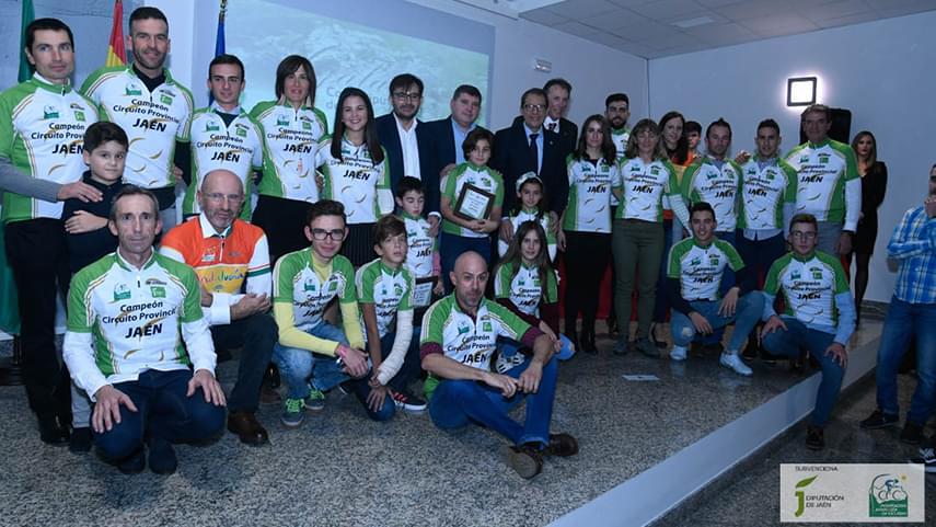 Cazorla-reunira-a-lo-mejor-del-ciclismo-jienense