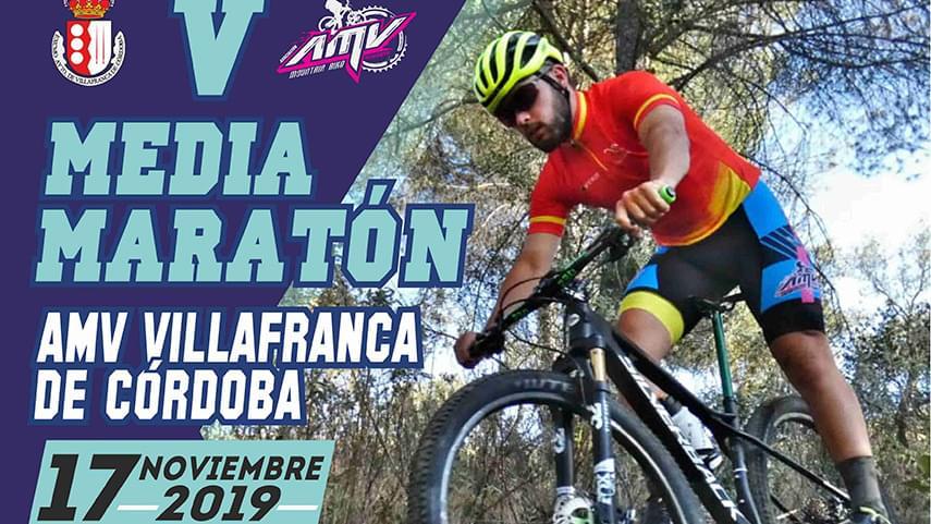 Villafranca-ultima-parada-para-las-a��DiputacionCordoba-XCM-Series-2019a��