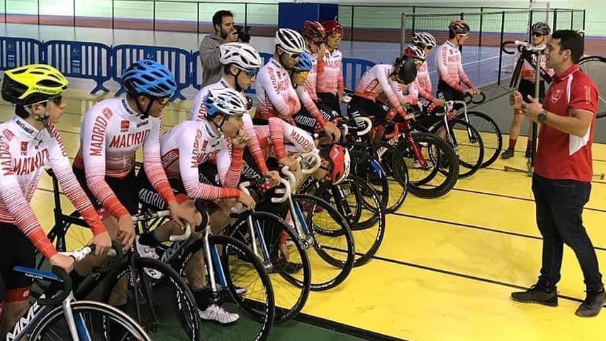 El-8-de-Noviembre-la-sesion-de-tecnificacion-en-BMX-se-traslada-a-Galapagar-