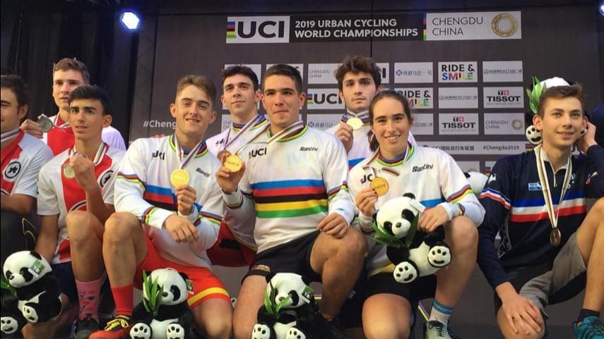 Espana-revalida-el-titulo-mundial-por-equipos-de-Trial