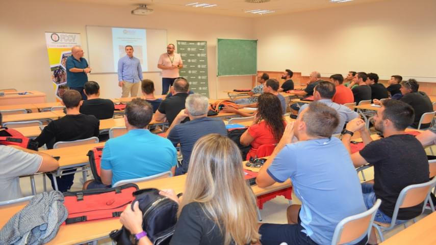 Curso-para-Directores-Deportivos-N1-Enero-2020