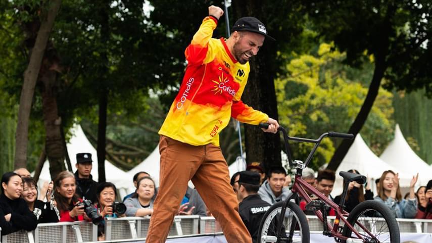 La-Seleccion-Espanola-cierra-con-nota-la-2-jornada-de-competicion-en-Chengdu