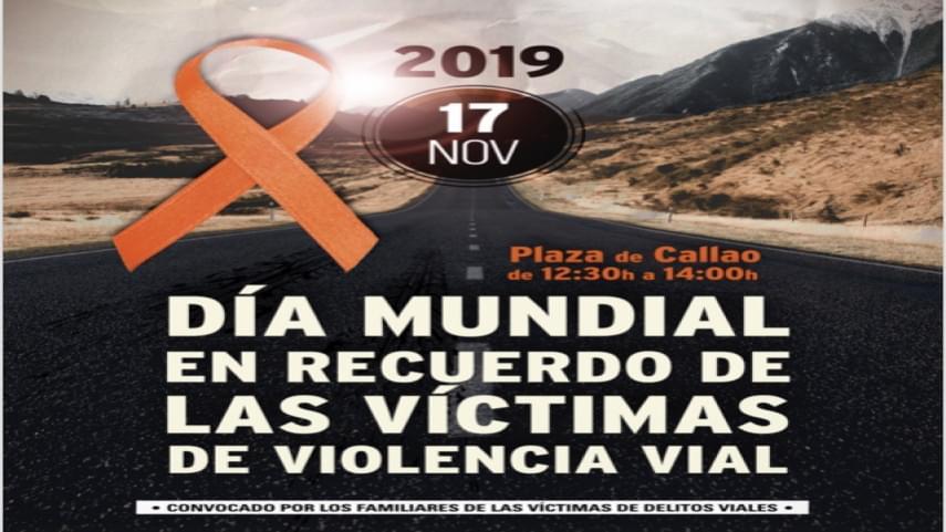 DiA-MUNDIAL-DE-RECUERDO-DE-LAS-ViCTIMAS-DE-ACCIDENTES-DE-TRaFICO
