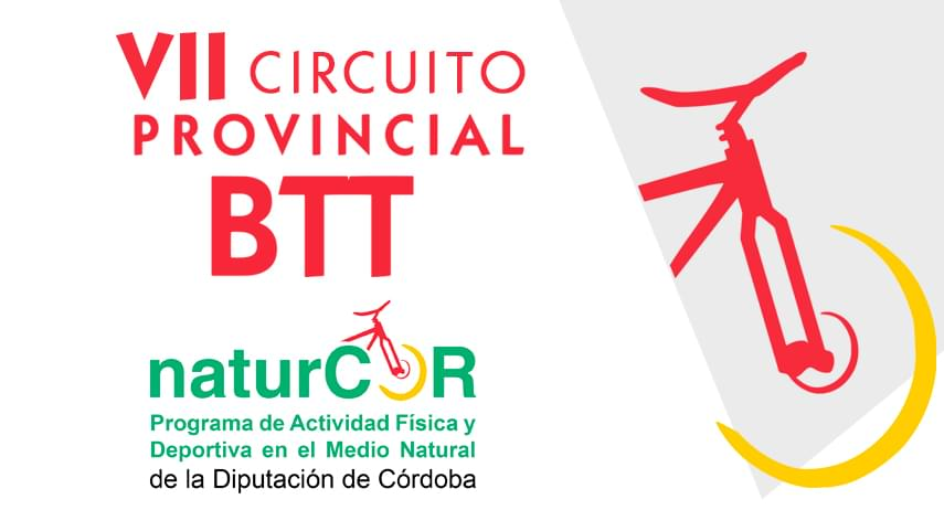 Fechas-del-VII-Circuito-Provincial-de-BTT-NaturCor-2019-2020