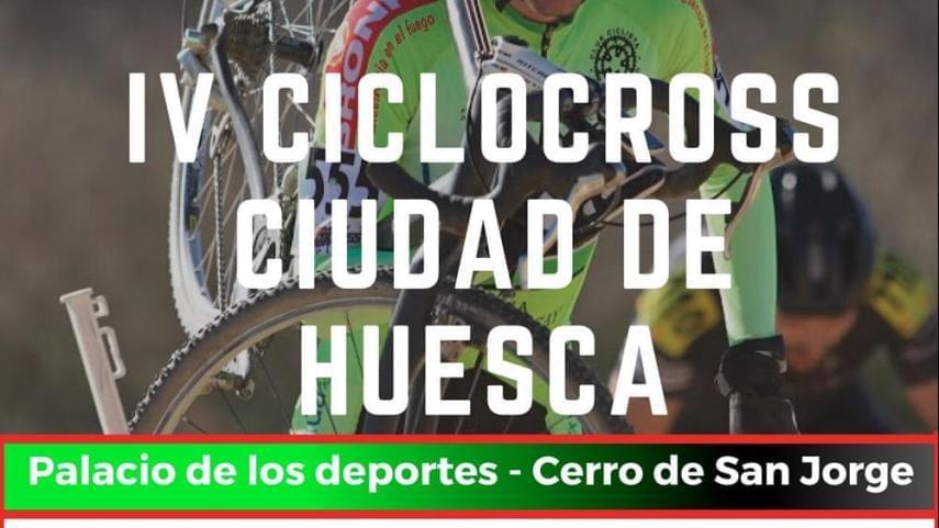 Comienza-el-CX-en-Aragon