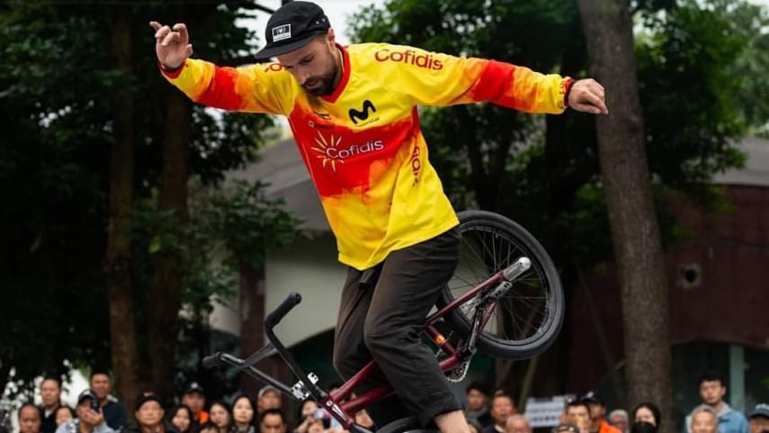Octava-plaza-para-Alberto-Moya-en-la-final-de-BMX-Flatland-en-Chengdu