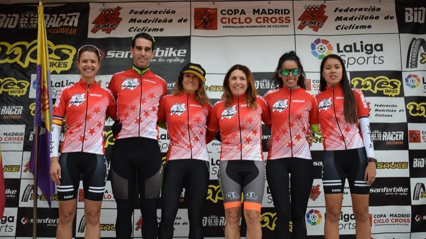 Ruth-Moll-y-Carlos-Hernandez-triunfan-en-el-revirado-ciclocross-de-Torrejon-de-Ardoz