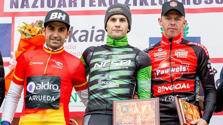 Victorias-para-Aida-Nuno-y-Kevin-Suarez-en-el-XXVII-Ciclocross-Karrantza-