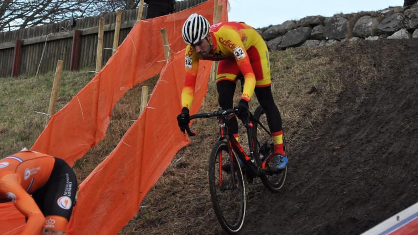 Noveno-puesto-de-Felipe-Orts-en-el-Europeo-de-Ciclocross-2019