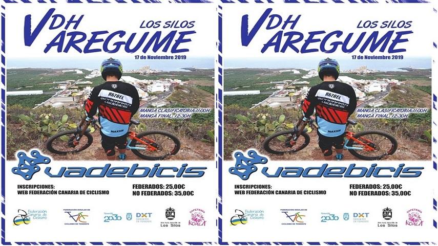 El-V-DHI-Aregume-el-17-de-noviembre-en-Los-SilosSC-de-Tenerife