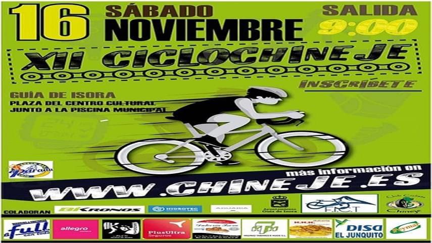 La-XII-CICLOCHINEJE-EL-16-de-noviembre-de-2019