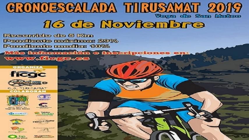 La-Cronoescalada-TIRUSAMAT-el-16-de-noviembre-de-2019-