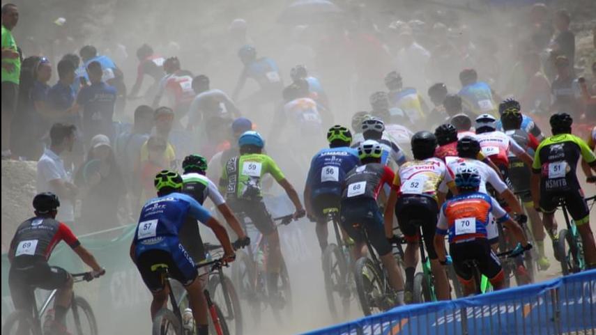 Ya-se-encuentra-disponible-el-calendario-2020-de-la-Real-Federacion-Espanola-de-Ciclismo-