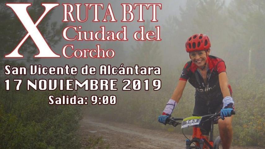X-RUTA-BTT-CIUDAD-DEL-CORCHO