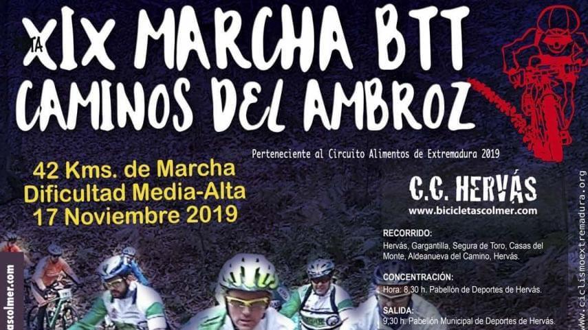 XIX-MARCHA-DE-BICICLETAS-DE-MONTANA-DEL-VALLE-DEL-AMBROZ