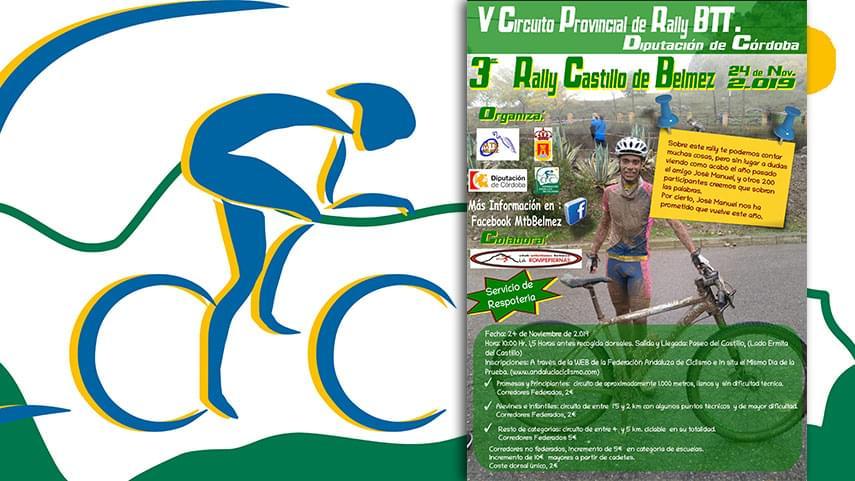 Belmez-comienza-la-accion-en-el-V-Circuito-Provincial-Diputacion-de-Cordoba-de-BTT-Rally-