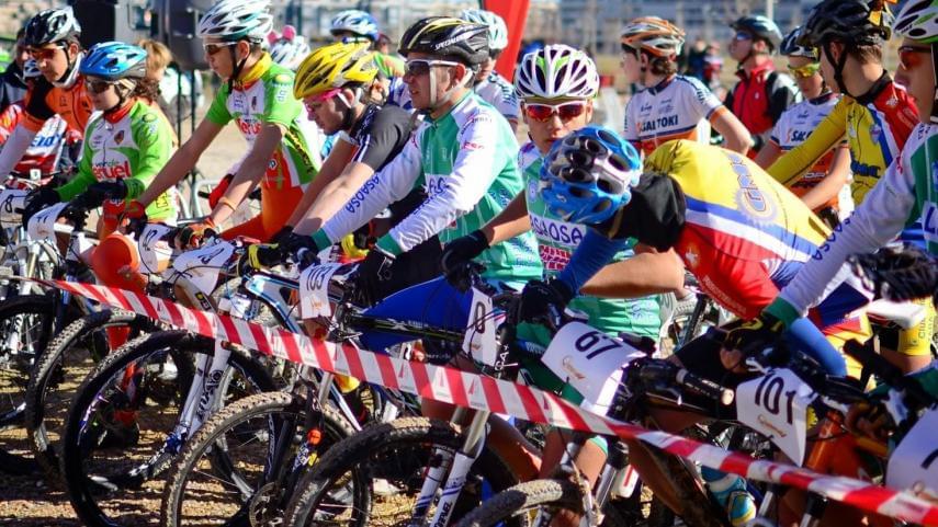 Programa-de-Apoyo-al-Ciclismo-Base-2019