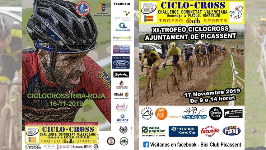 Ciclocross-Doble-cita-este-fin-de-semana-en-Riba-Roja-y-Picassent