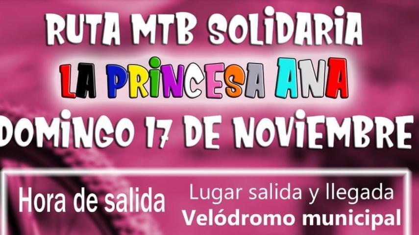 RUTA-MTB-SOLIDARIA-LA-PRINCESA-ANA