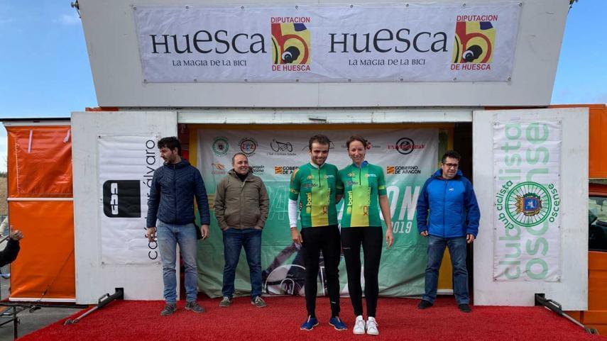 IV-Ciclocross-Ciudad-de-Huesca