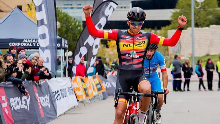 Aida-Nuno-e-Ivan-Feijoo-conquistan-la-victoria-en-la-Copa-de-Espana-de-Alcobendas
