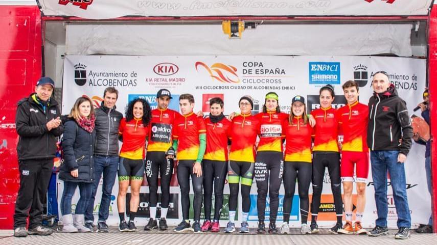 Ivan-Feijoo-y-Aida-Nuno-triunfan-en-la-Copa-de-Espana-de-Ciclocross-de-Alcobendas