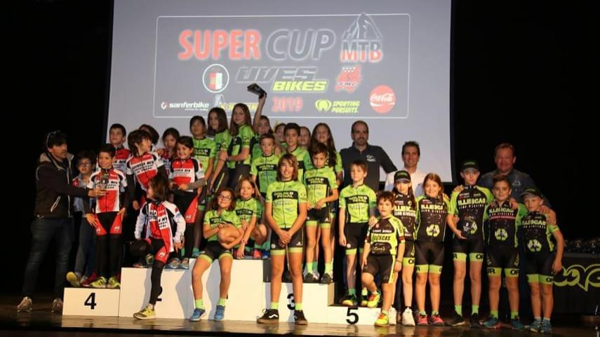 La-Gala-de-entrega-de-trofeos-de-la-Supercup-MTB-Uves-Bikes-el-30-de-Noviembre-en-Villa-del-Prado