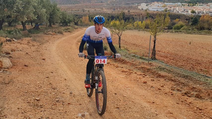 Padules-finiquito-el-Circuito-Almeria-BTT-Maraton-2019-