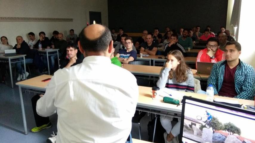 Arrancaron-las-sesiones-online-del-Curso-de-Director-Deportivo-Nivel-2