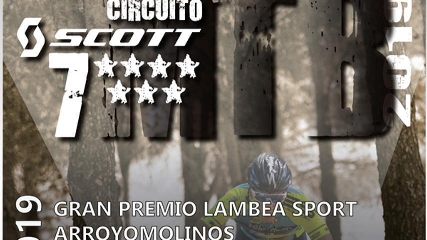 El-Gran-Premio-Lambea-cierra-el-Circuito-Scott-7-Estrellas-el-1-de-Diciembre