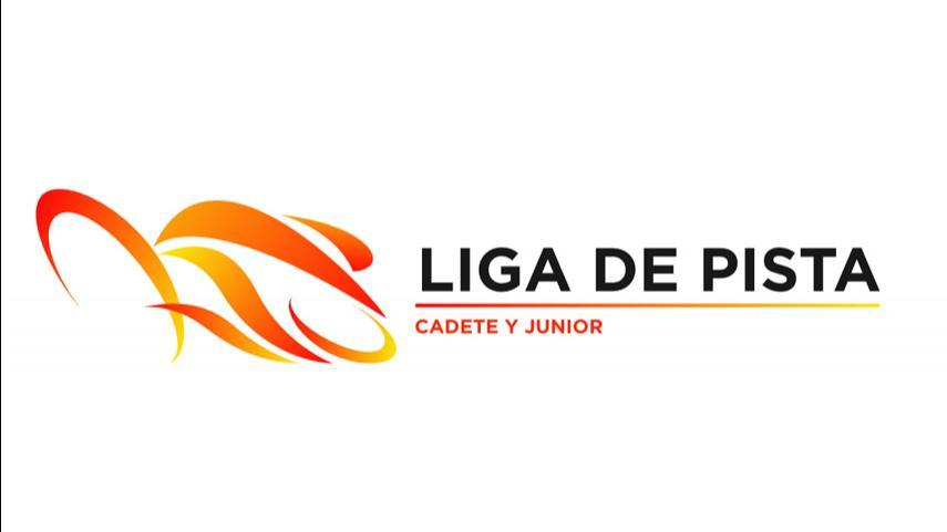 Suspendido-nuevamente-por-la-lluvia-el-G-P-Bizkaia-de-la-Liga-de-Pista-2019-2020