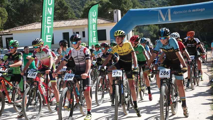 Ganadores-finales-del-XXI-Circuito-Provincial-de-BTT-Diputacion-de-Malaga-para-Escuelas