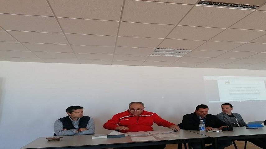 Ccnvocatoria-Asamblea-General-Ordinaria-de-la-Federacion-Canaria-de-Ciclismo