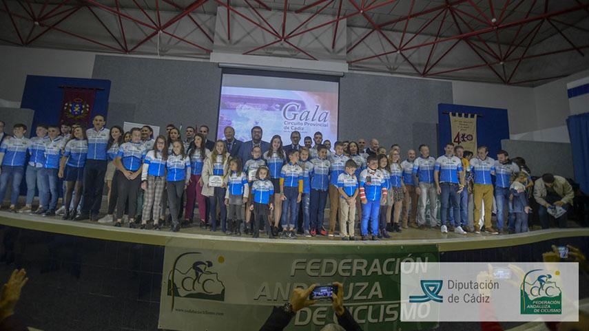 La-temporada-gaditana-2019--se-cierra-con-un-acto-festivo-en-San-Fernando