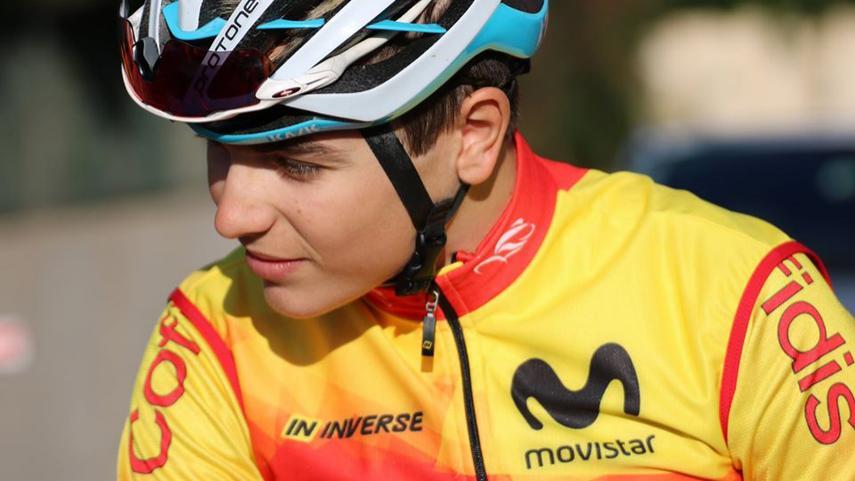 Ciclistas-madrilenos-para-el-Plan-Estrategico-de-Alto-Rendimiento-y-Tecnificacion-de-la-RFEC
