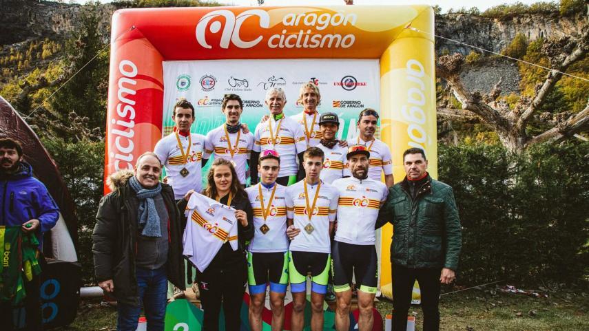 Campeonato-de-Aragon-de-Ciclocross