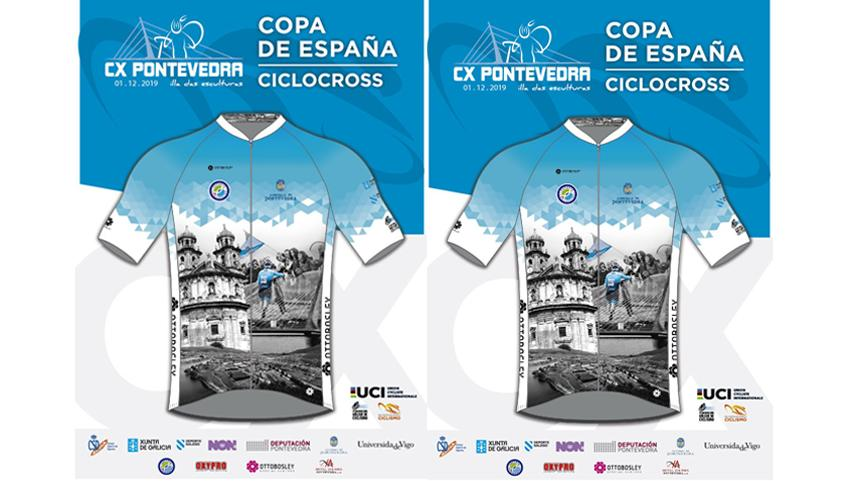 Pontevedra-prueba-decisiva-en-la-Copa-de-Espana-de-Ciclocross
