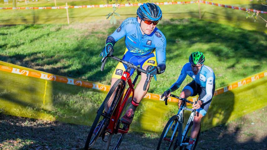 Pliego-de-condiciones-para-el-Campeonato-de-Espana-de-Ciclocross-2021