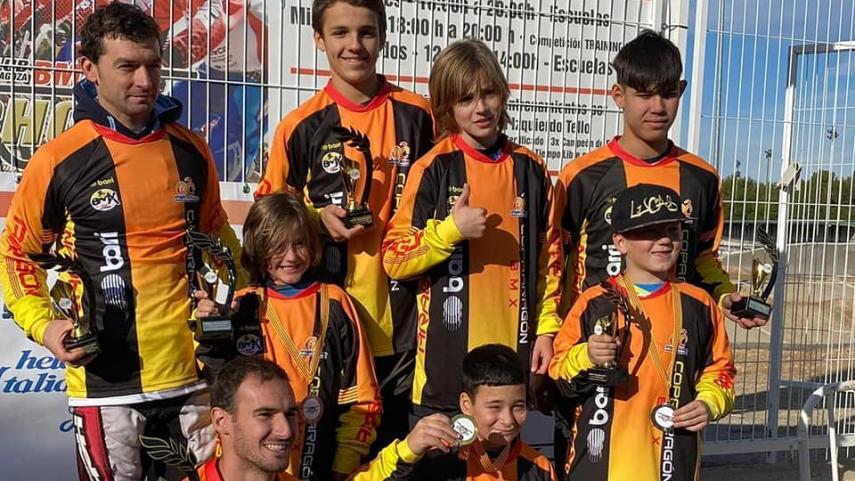 Final-de-la-Copa-Aragon-de-BMX